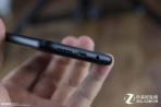 Galaxy S8 hands on video screenshot leak 3