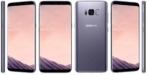 Galaxy S8 render leak 112