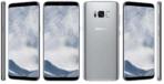 Galaxy S8 render leak 113