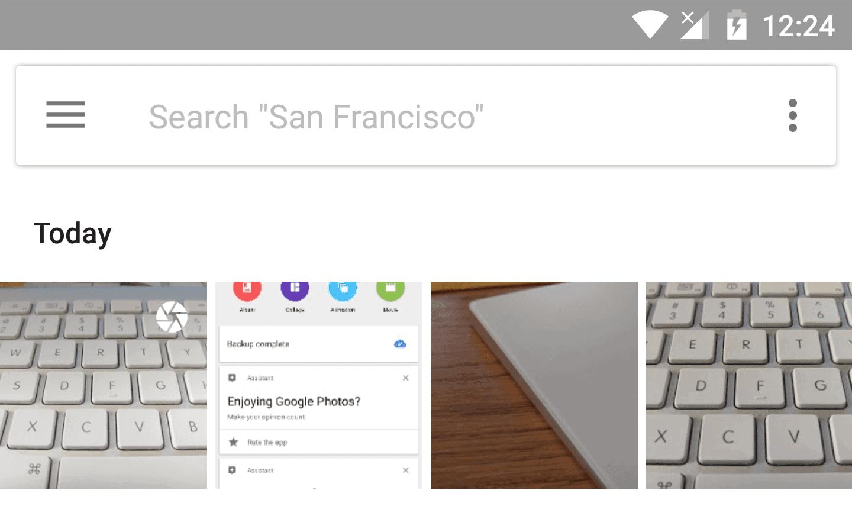 Google Photos 2.10 AP Teardown 1