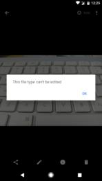 Google Photos 2.10 AP Teardown 3