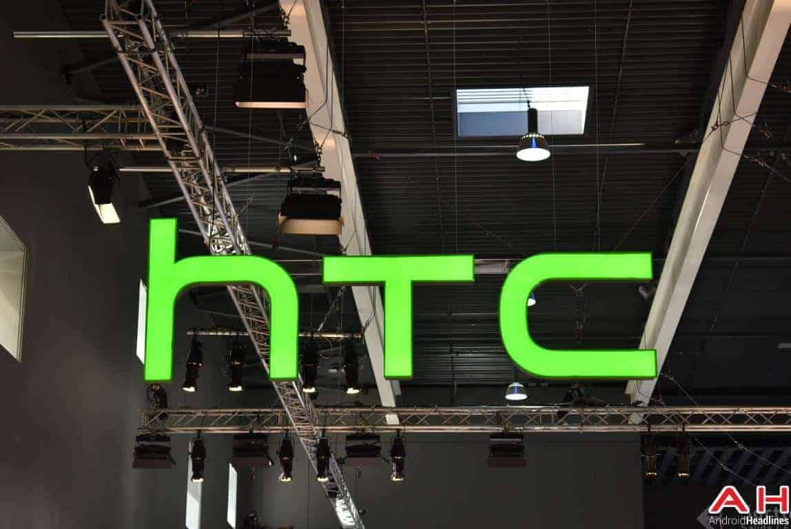 HTC Logo 2017 AH 1