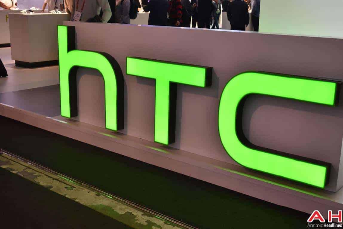 HTC Logo 2017 AH 5
