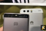 Huawei P10 Lineup Malaysia KK 5