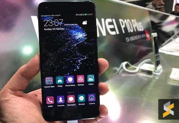 Huawei P10 Lineup Malaysia KK 6