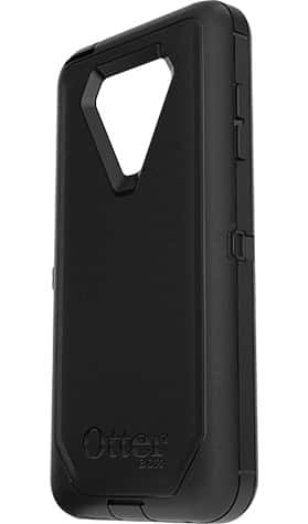 LG G6 OtterBox Defender Series Case 1