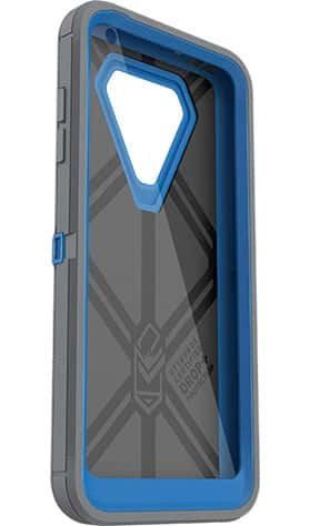 LG G6 OtterBox Defender Series Case 14