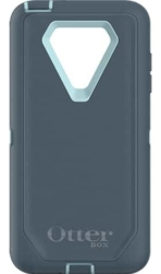 LG G6 OtterBox Defender Series Case 15