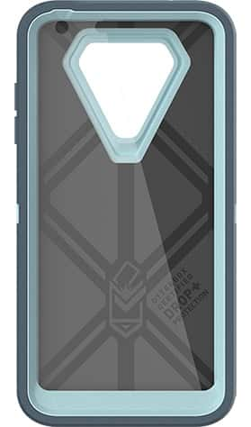 LG G6 OtterBox Defender Series Case 16