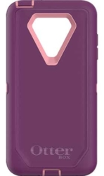 LG G6 OtterBox Defender Series Case 19