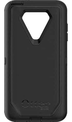 LG G6 OtterBox Defender Series Case 2