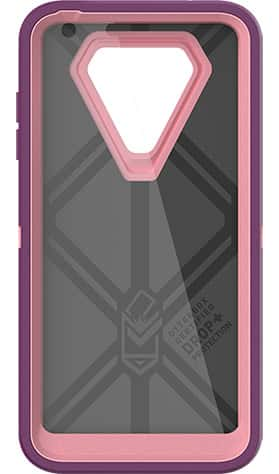 LG G6 OtterBox Defender Series Case 20