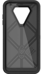 LG G6 OtterBox Defender Series Case 3