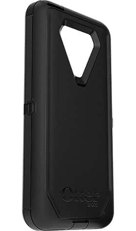 LG G6 OtterBox Defender Series Case 4