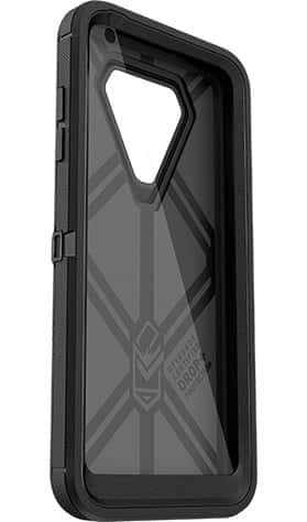 LG G6 OtterBox Defender Series Case 5