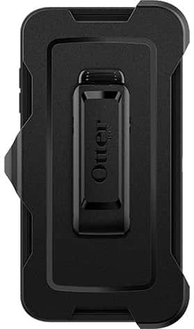 LG G6 OtterBox Defender Series Case 7