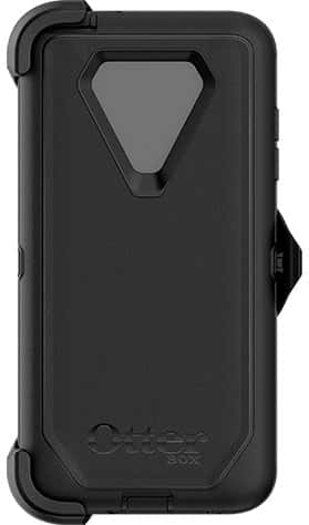 LG G6 OtterBox Defender Series Case 8
