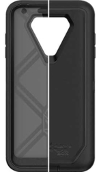 LG G6 OtterBox Defender Series Case 9