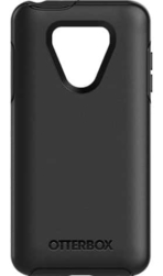 LG G6 Otterbox Symmetry Series Case 1
