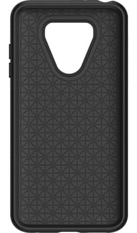 LG G6 Otterbox Symmetry Series Case 2