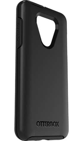 LG G6 Otterbox Symmetry Series Case 3