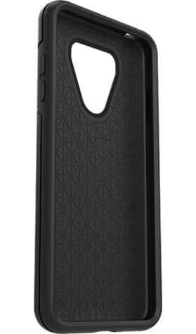 LG G6 Otterbox Symmetry Series Case 4