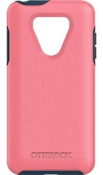 LG G6 Otterbox Symmetry Series Case 5