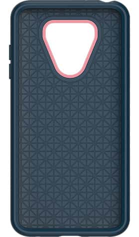 LG G6 Otterbox Symmetry Series Case 6