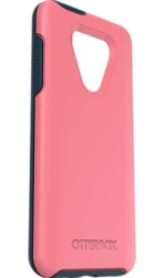 LG G6 Otterbox Symmetry Series Case 7