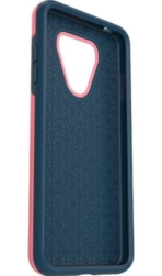 LG G6 Otterbox Symmetry Series Case 8
