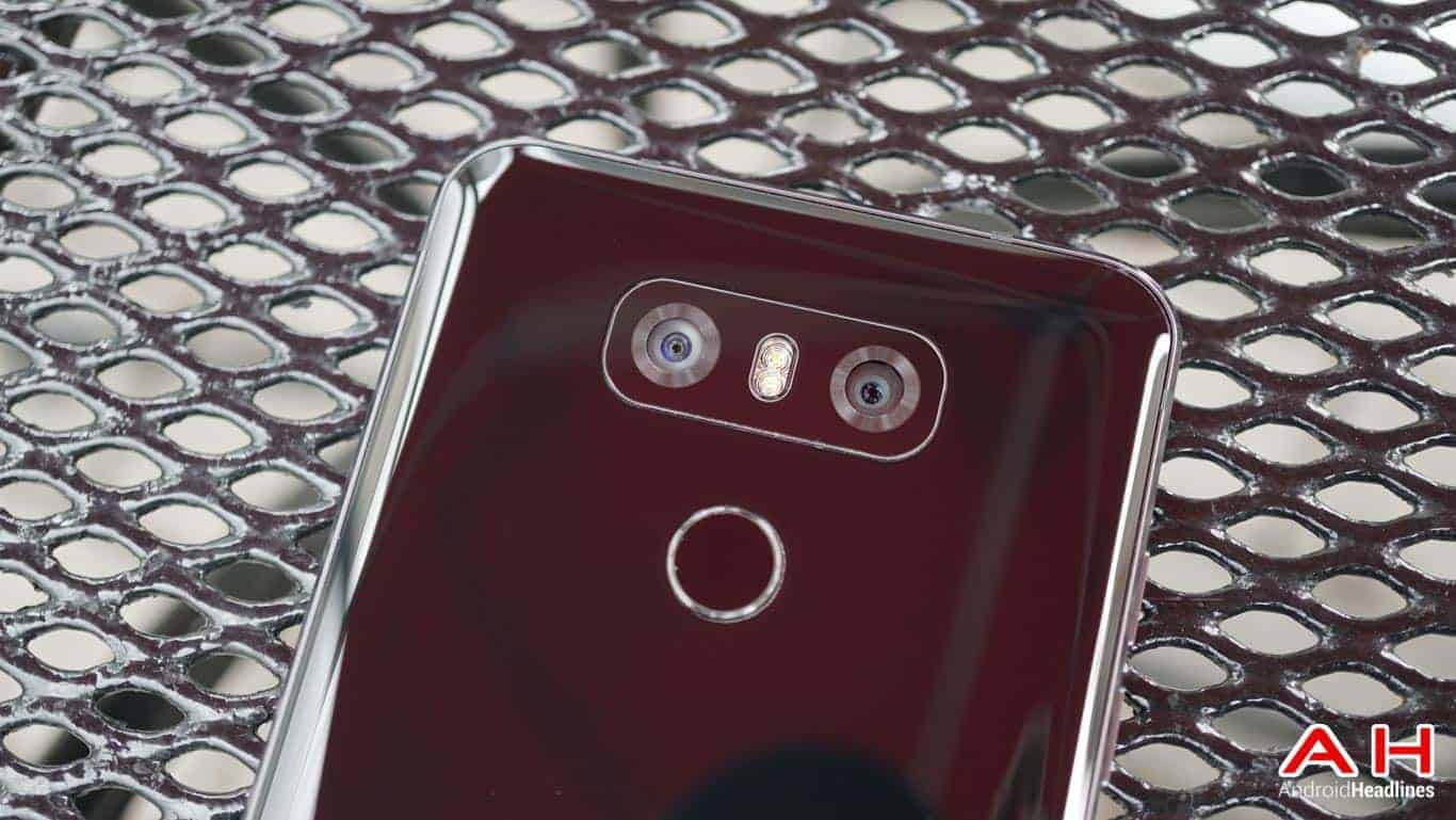 lg target market The marketing mix of lg discusses the 4 p's which make such a strong brand as lg  place in the marketing mix of lg lg electronics serves a worldwide market with .