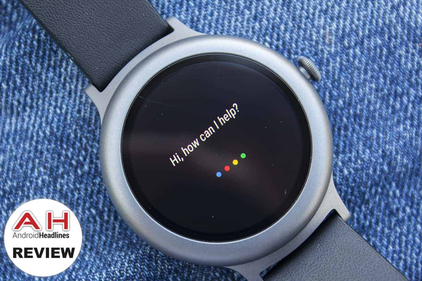 lg watch style review androidheadlines com