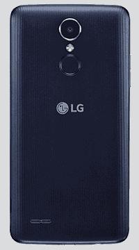 LG K8 2017 4