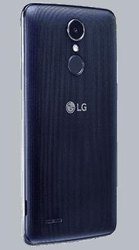 LG K8 2017 5