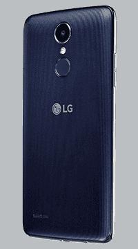 LG K8 2017 6