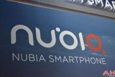 Nubia Z17 Pays A Visit To Geekbench With 6GB Of RAM, SD835