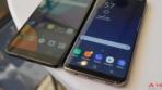 Samsung Galaxy S8 LG G6 AH 5