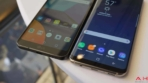 Samsung Galaxy S8 LG G6 AH 6