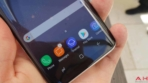 Samsung Galaxy S8 S8 Plus Hands On AH 150