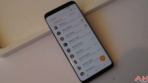 Samsung Galaxy S8 S8 Plus Hands On AH 45
