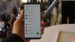 Samsung Galaxy S8 S8 Plus Hands On AH 52