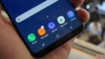Samsung Galaxy S8 S8 Plus Hands On AH 80