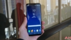 Samsung Galaxy S8 S8 Plus Hands On AH 84