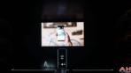 Samsung Galaxy Unpacked S8 S8 Plus AH 55