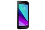 Samsung Galaxy Xcover 4 3