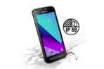 Samsung Galaxy Xcover 4 5