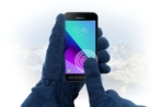 Samsung Galaxy Xcover 4 6