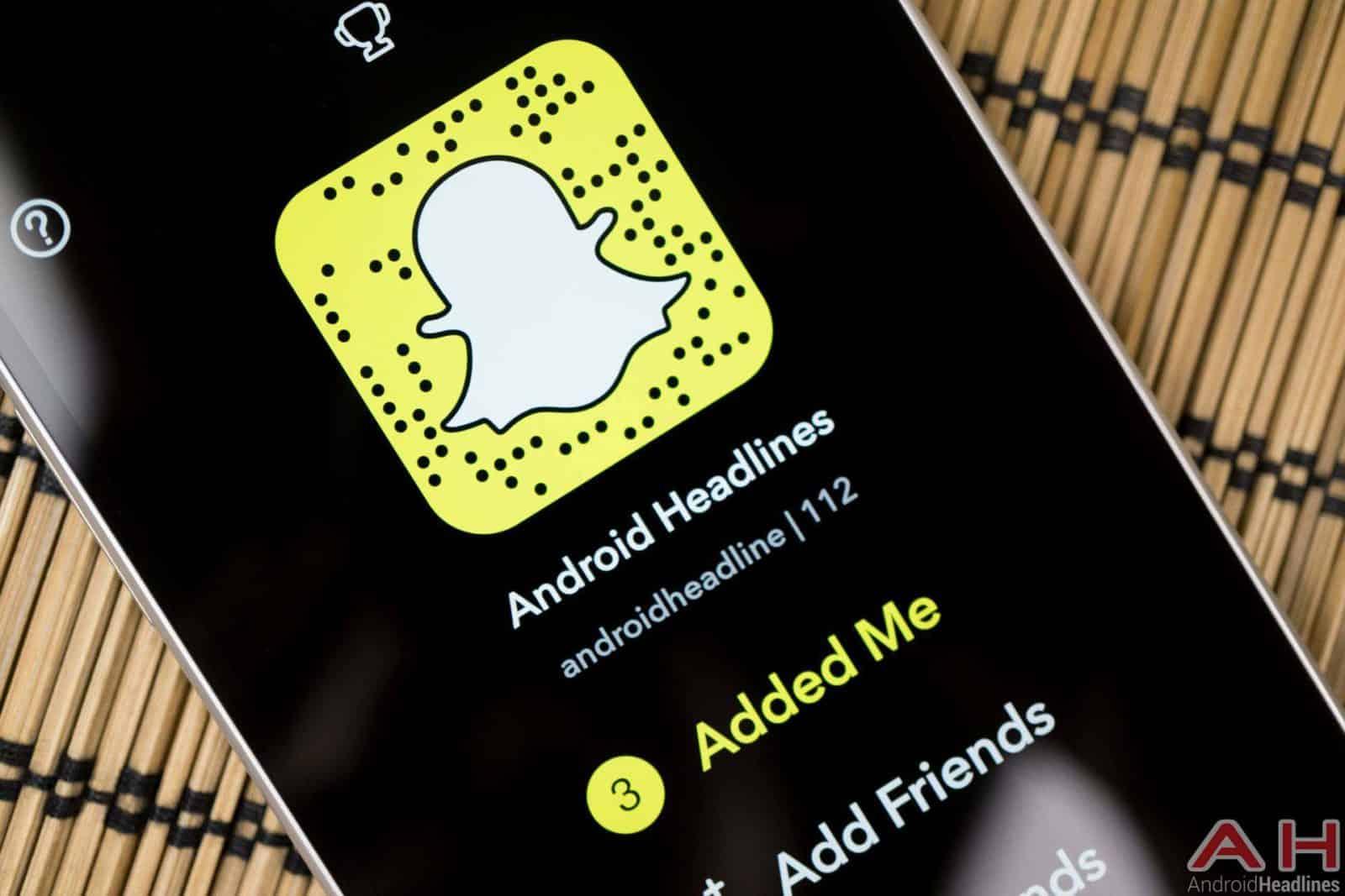 Mcdonalds starts soliciting snapchat job applications mcdonalds starts soliciting snapchat job applications falaconquin
