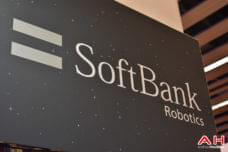Report: Overseas Business Heads Will Be SoftBank Board Members