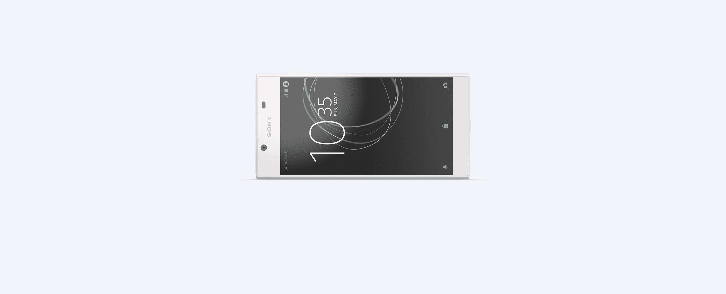 Sony Xperia L1 4